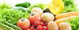 残留農薬分析・残留抗生物質分析のイメージ画像